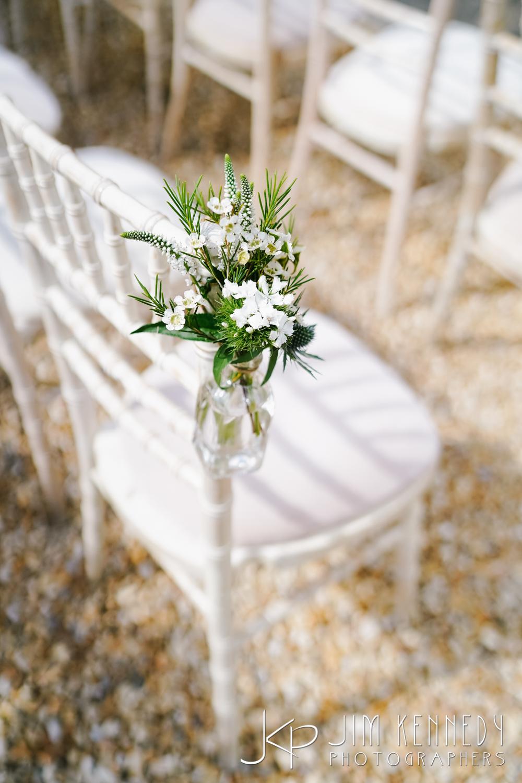 cotswolds_wedding_photography_0185.JPG