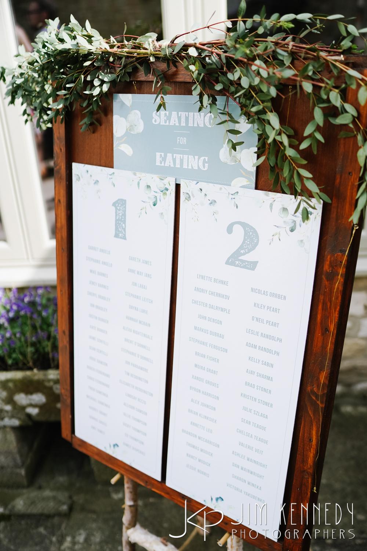 cotswolds_wedding_photography_0187.JPG