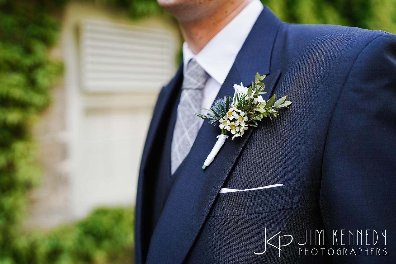 cotswolds_wedding_photography_0188.JPG
