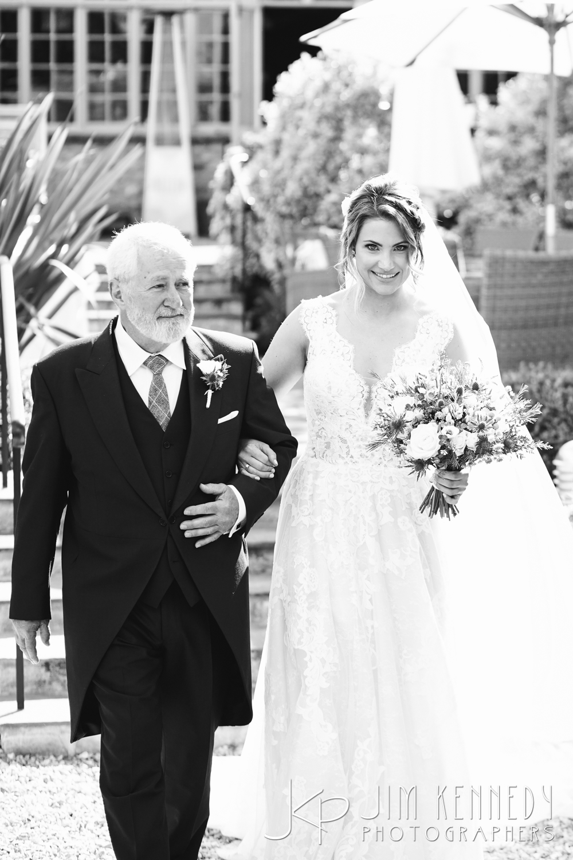 cotswolds_wedding_photography_0195.JPG