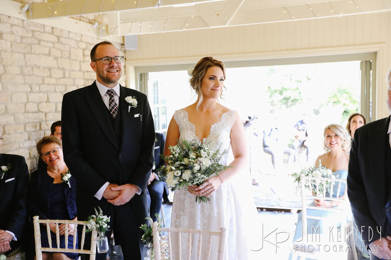 cotswolds_wedding_photography_0196.JPG
