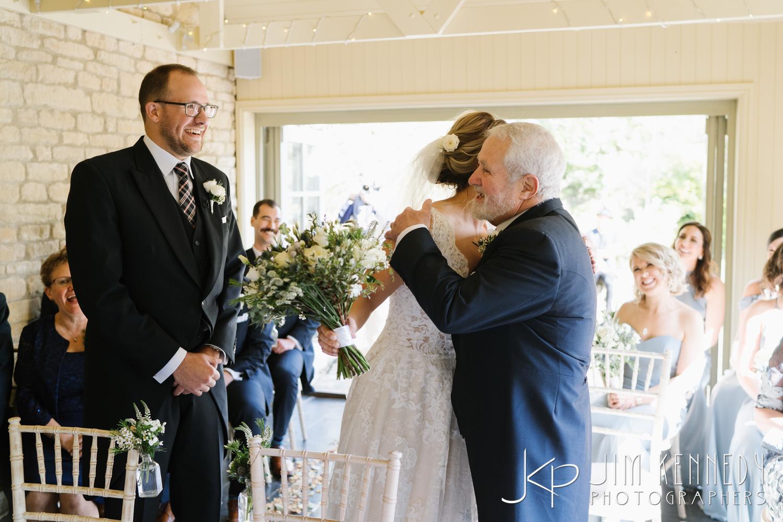 cotswolds_wedding_photography_0197.JPG