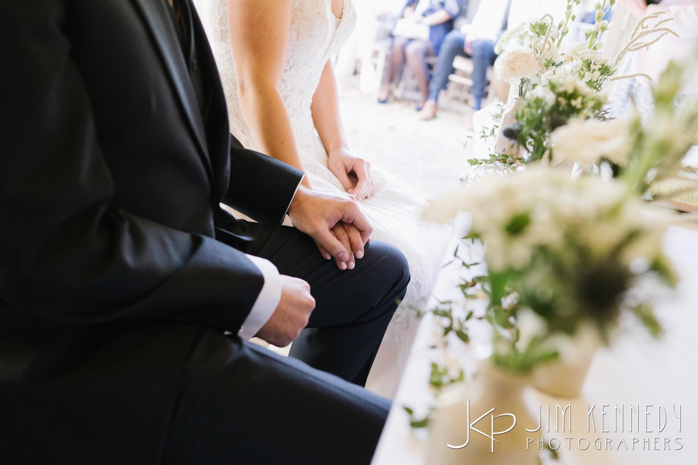 cotswolds_wedding_photography_0198.JPG