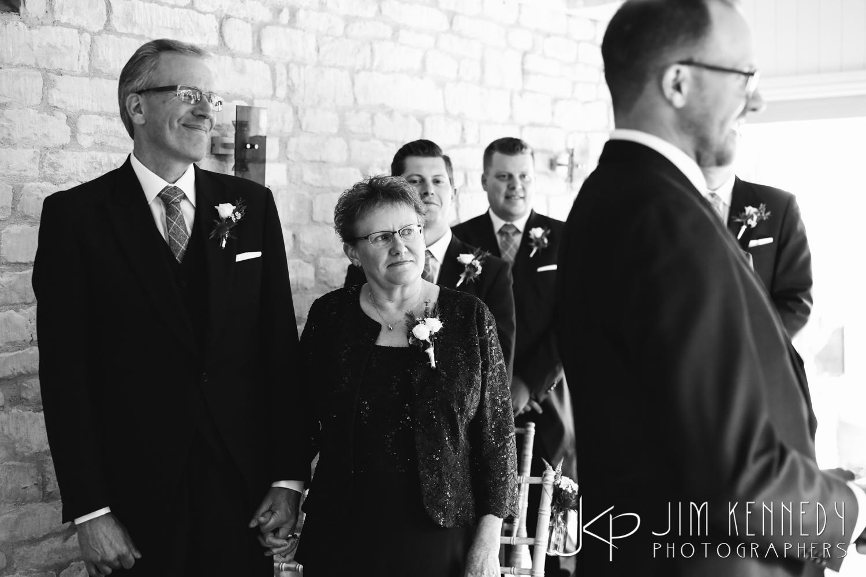 cotswolds_wedding_photography_0201.JPG