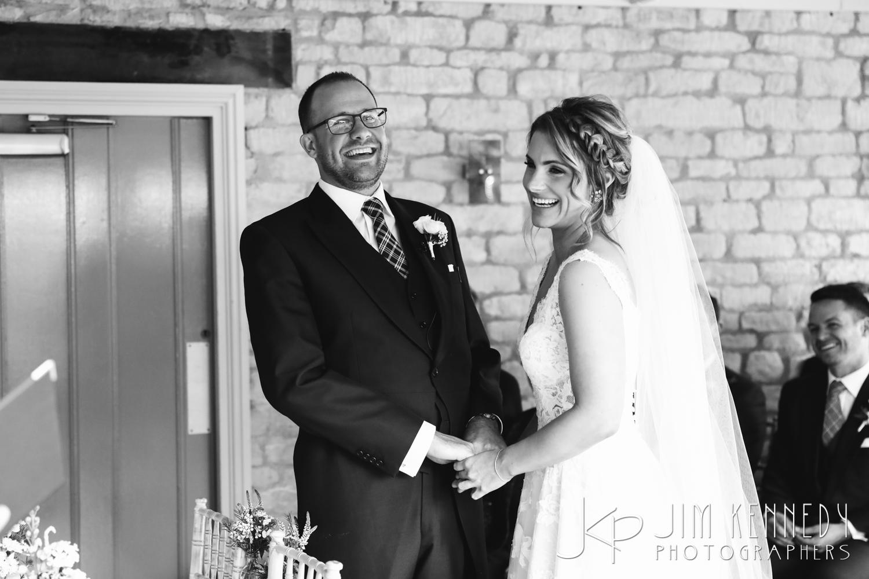cotswolds_wedding_photography_0200.JPG