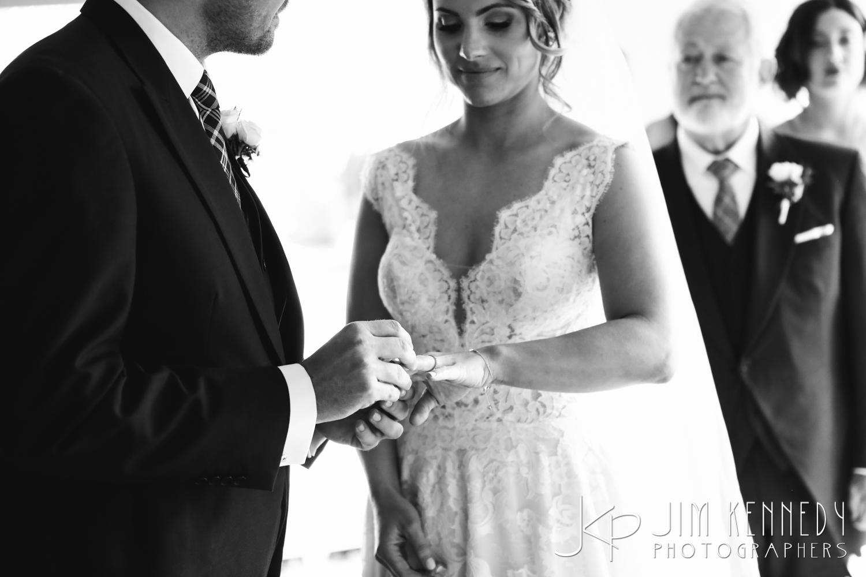 cotswolds_wedding_photography_0203.JPG