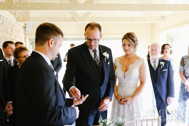 cotswolds_wedding_photography_0202.JPG
