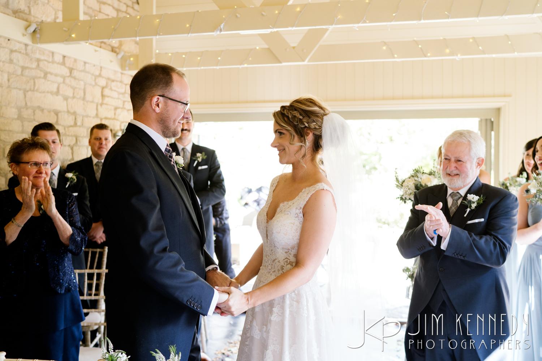 cotswolds_wedding_photography_0207.JPG