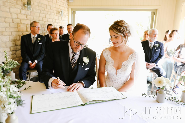 cotswolds_wedding_photography_0209.JPG
