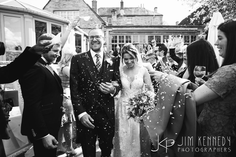 cotswolds_wedding_photography_0212.JPG