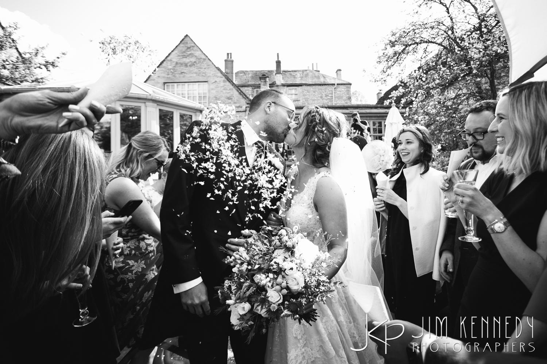 cotswolds_wedding_photography_0213.JPG