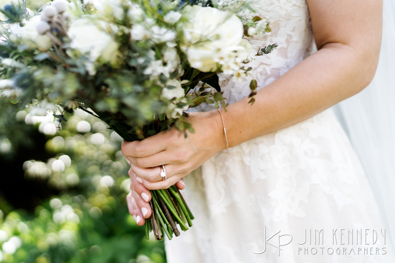 cotswolds_wedding_photography_0214.JPG