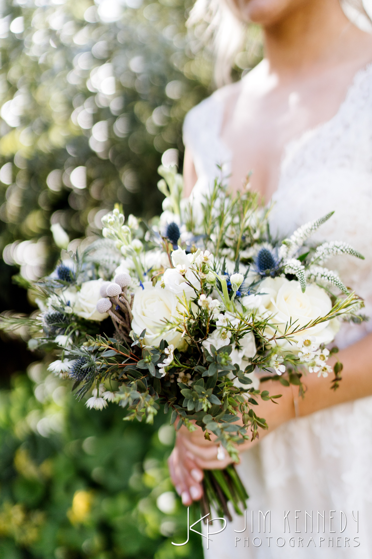 cotswolds_wedding_photography_0215.JPG