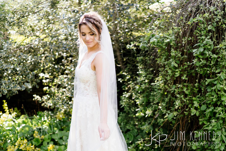 cotswolds_wedding_photography_0217.JPG