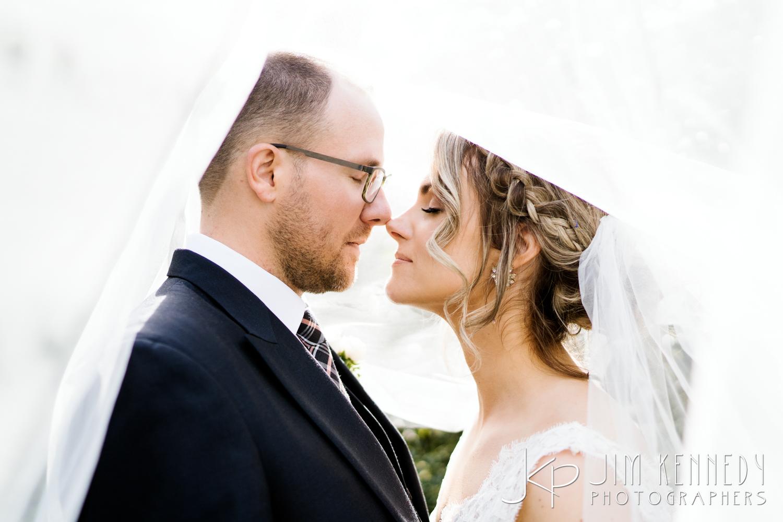 cotswolds_wedding_photography_0221.JPG