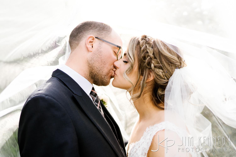 cotswolds_wedding_photography_0222.JPG