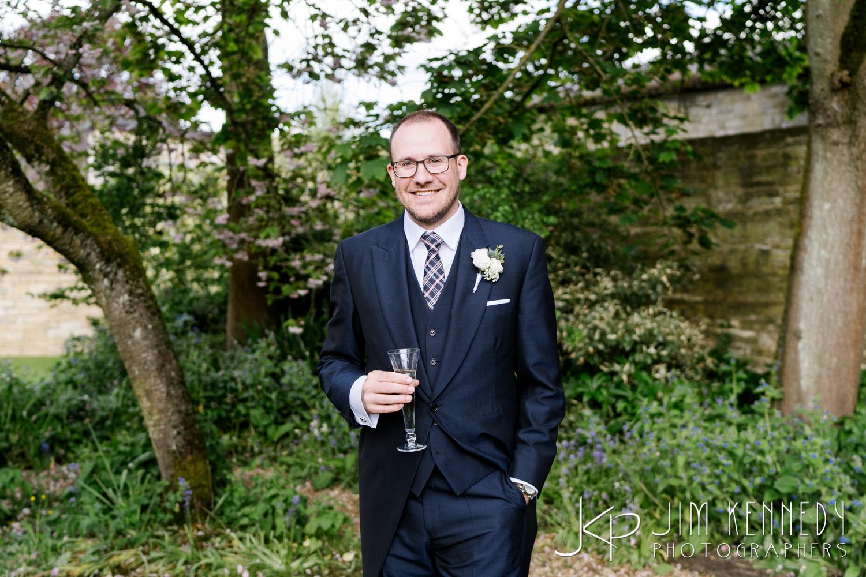 cotswolds_wedding_photography_0230.JPG