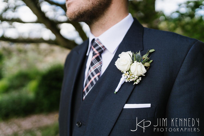 cotswolds_wedding_photography_0231.JPG