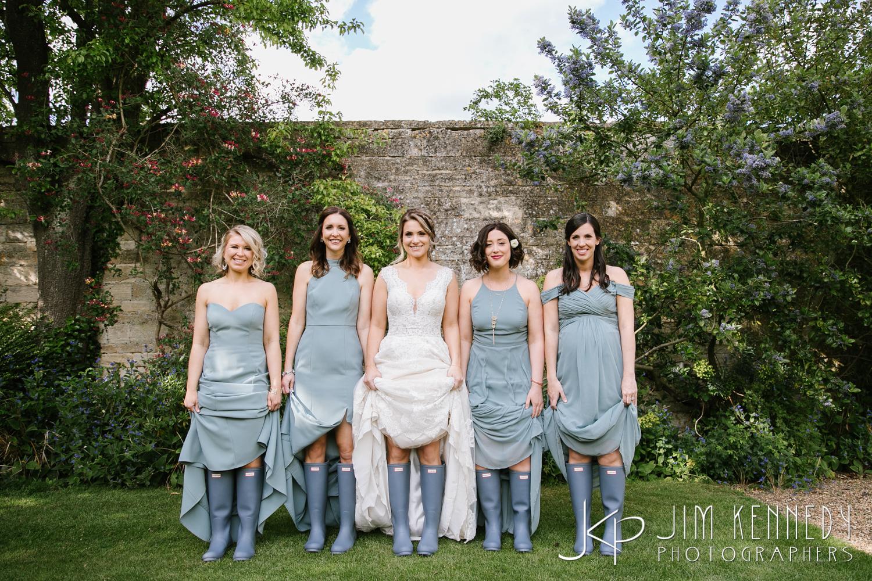 cotswolds_wedding_photography_0232.JPG