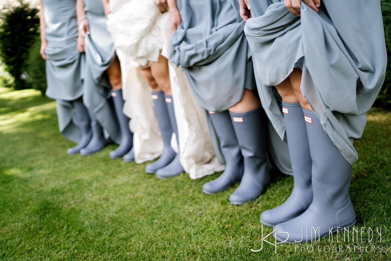 cotswolds_wedding_photography_0234.JPG