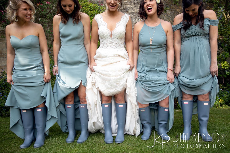 cotswolds_wedding_photography_0233.JPG