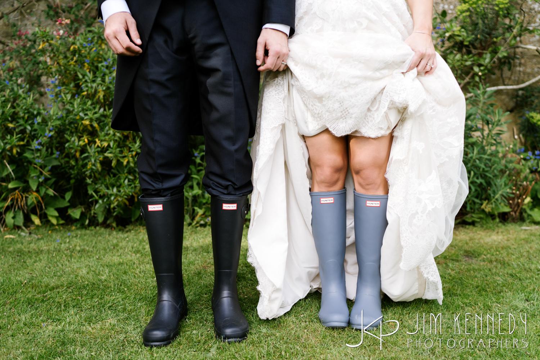 cotswolds_wedding_photography_0237.JPG