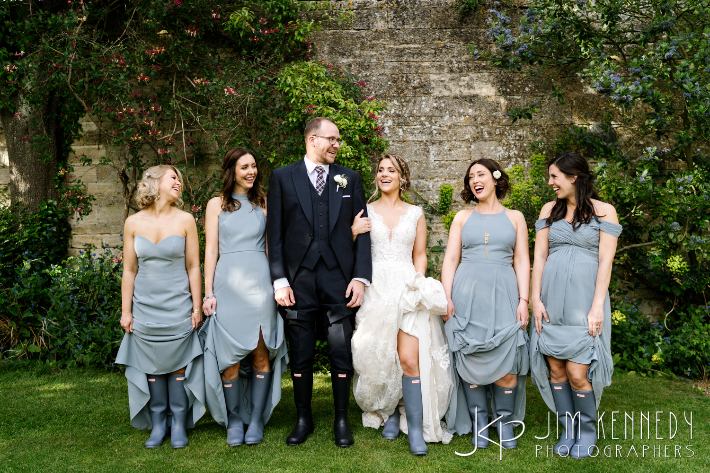 cotswolds_wedding_photography_0235.JPG