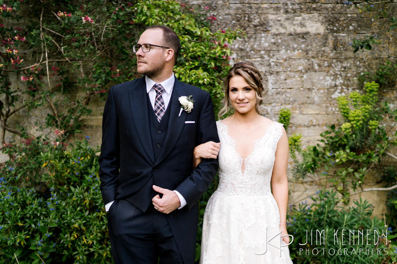 cotswolds_wedding_photography_0239.JPG