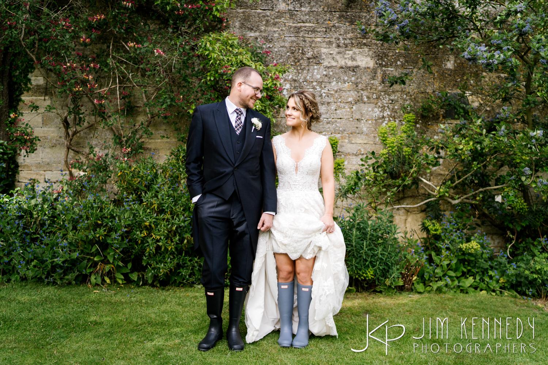 cotswolds_wedding_photography_0238.JPG