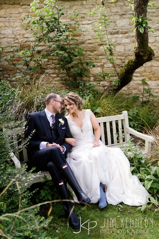 cotswolds_wedding_photography_0241.JPG
