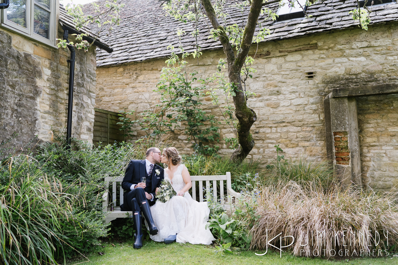 cotswolds_wedding_photography_0244.JPG