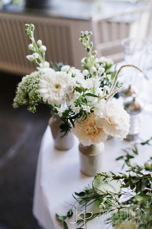 cotswolds_wedding_photography_0252.JPG