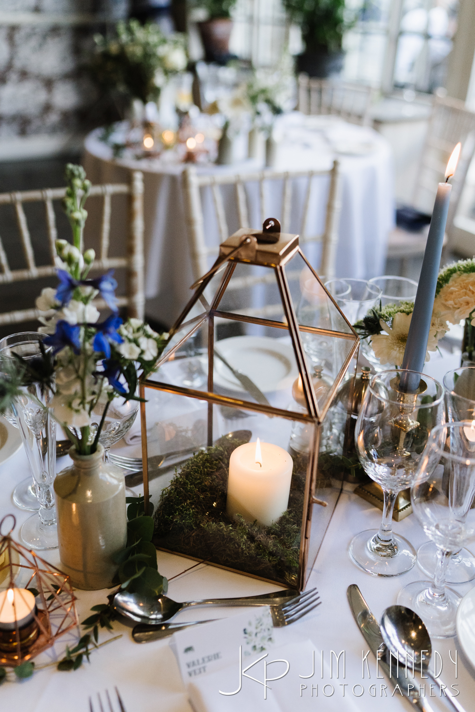 cotswolds_wedding_photography_0255.JPG