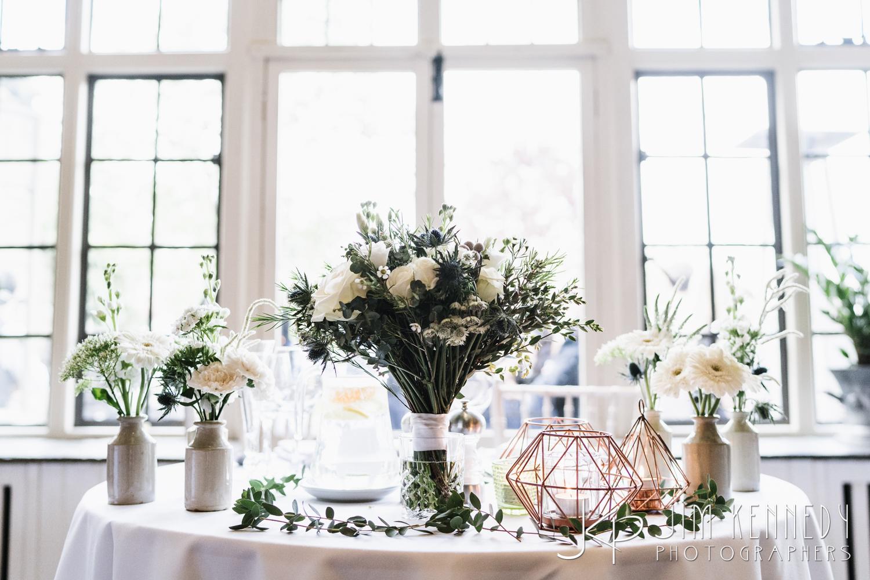 cotswolds_wedding_photography_0261.JPG