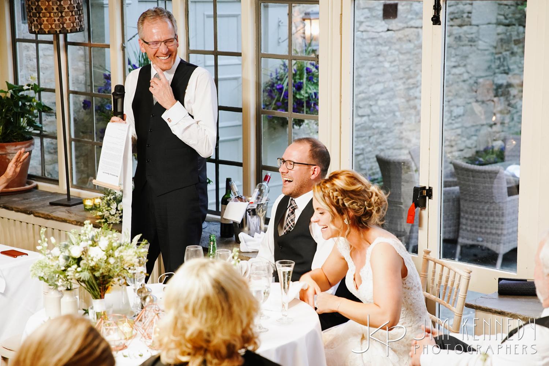 cotswolds_wedding_photography_0273.JPG