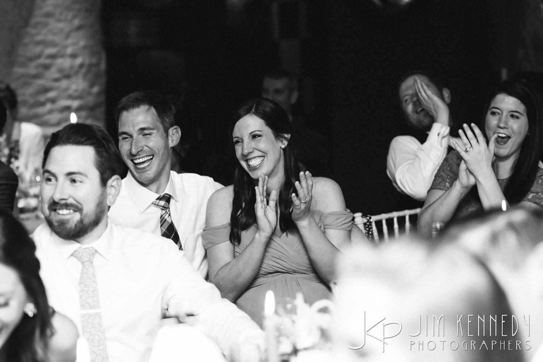 cotswolds_wedding_photography_0277.JPG