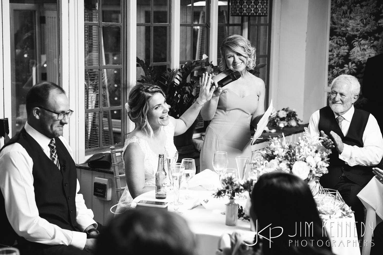 cotswolds_wedding_photography_0278.JPG
