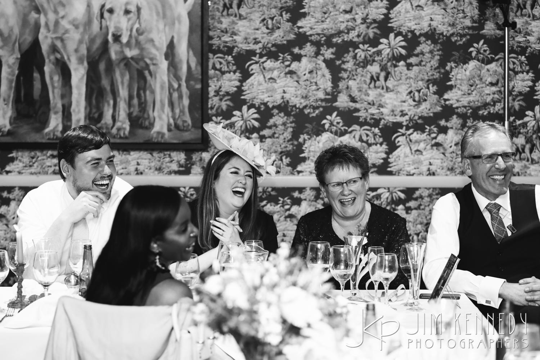 cotswolds_wedding_photography_0283.JPG