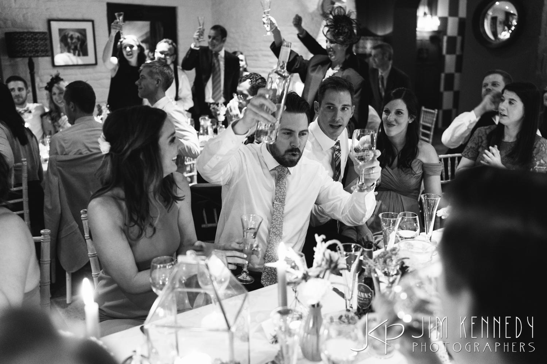 cotswolds_wedding_photography_0287.JPG