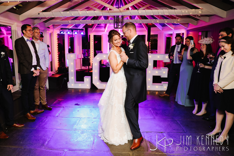 cotswolds_wedding_photography_0291.JPG