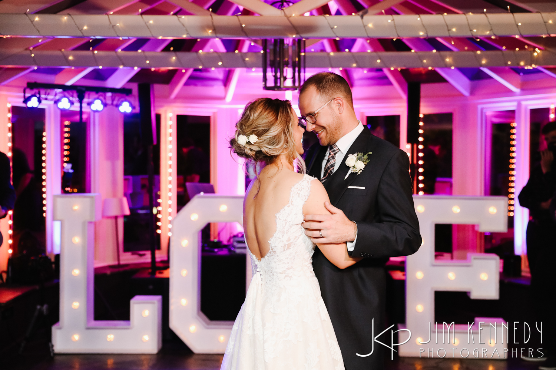 cotswolds_wedding_photography_0294.JPG