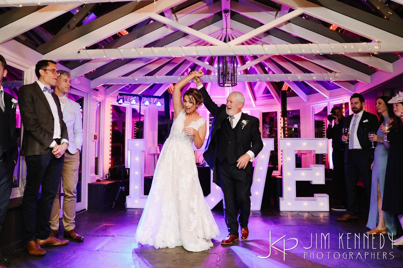 cotswolds_wedding_photography_0296.JPG