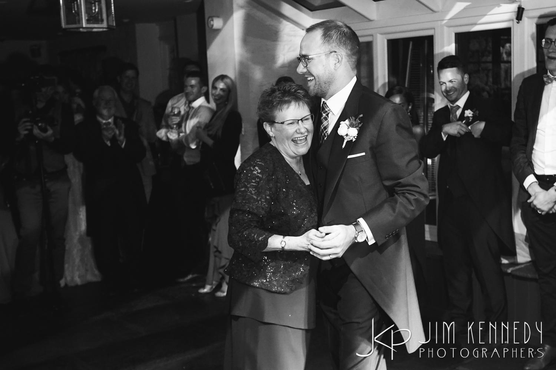cotswolds_wedding_photography_0299.JPG