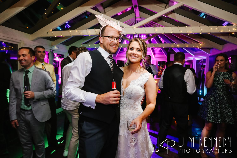 cotswolds_wedding_photography_0301.JPG
