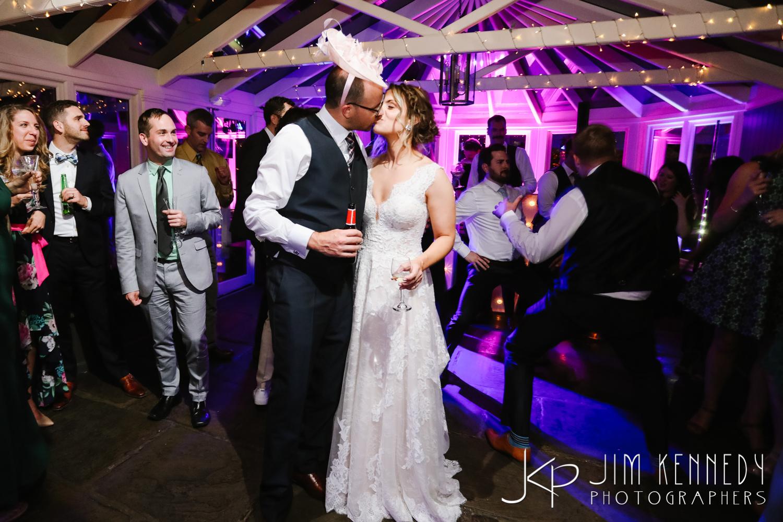 cotswolds_wedding_photography_0302.JPG