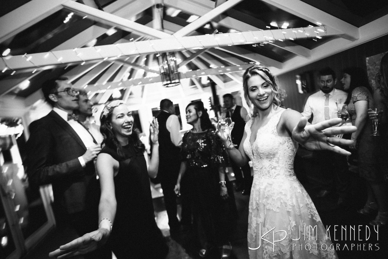 cotswolds_wedding_photography_0305.JPG