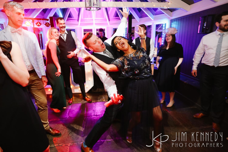 cotswolds_wedding_photography_0304.JPG