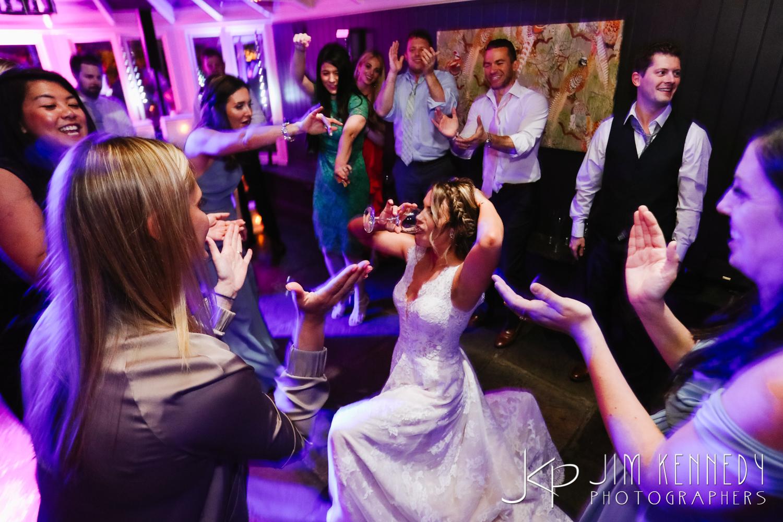 cotswolds_wedding_photography_0306.JPG