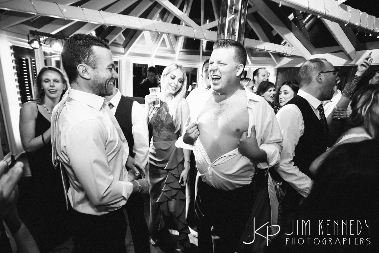 cotswolds_wedding_photography_0314.JPG