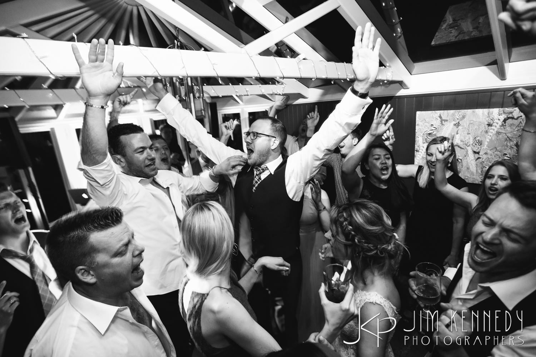cotswolds_wedding_photography_0315.JPG